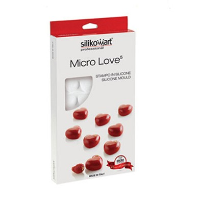 MICRO LOVE 5 36.227.87.0065