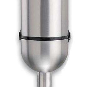 Palični mešalnik 700W 130206