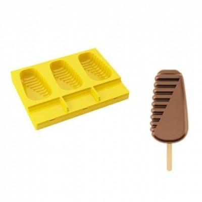 ACAPULCO - za 3 slad. lučke PL02 silikonski model