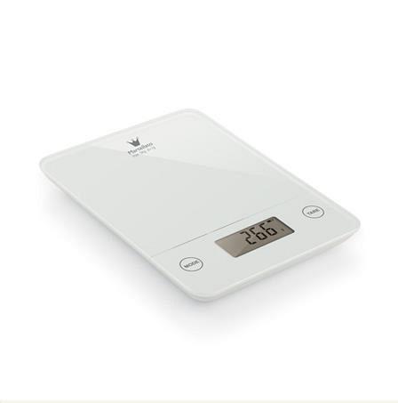 TEHTNICA digitalna max 5kg 50BI01