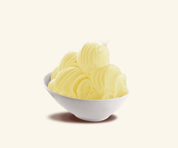 Vanilijeva pasta